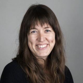 Signe Therese Strøm