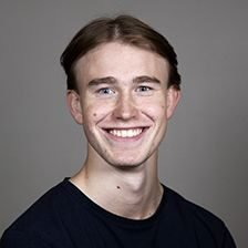 Sivert Mortensen