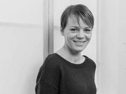 Lærer Frøydis Helene Frøsaker